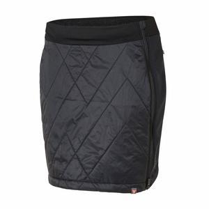 Nima Lady Active Skirt - black