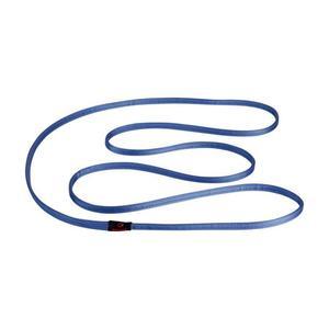 Magic Sling 12.0 - 120cm blue