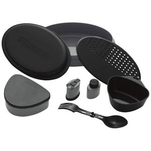 Meal Set - black