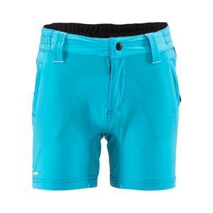 Arvo Shorts Junior - sky-white