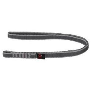 Gym Indicator Express Sling 16.0 basalt-grey 30 cm