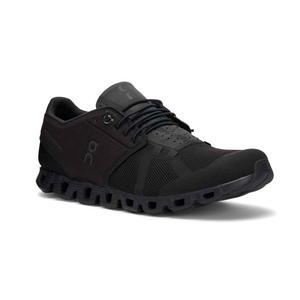 On Cloud - all black