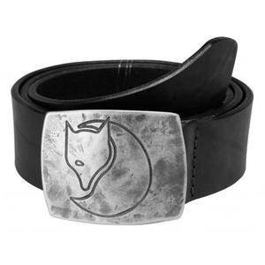 Murena Silver Belt black