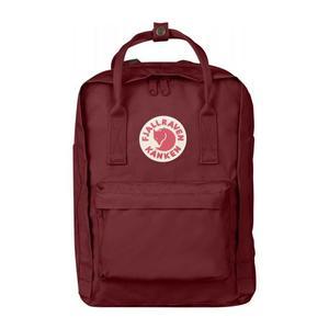 """Kanken Laptop 13"""" - ox red"""