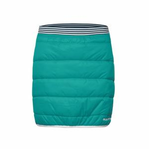 My Way Skirt Women - atlantis