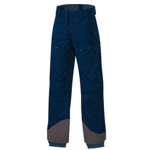 Luina HS Pants Women marine