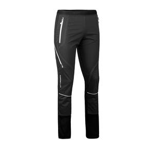 Giro Pants - black_white
