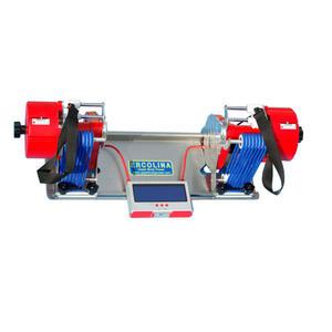 Ercolina Upper Body Power PRO