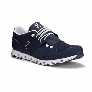 Cloud - navy/white