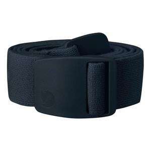 Keb Trekking Belt - dark navy