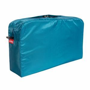 Stuffsack mit RV - ocean blue