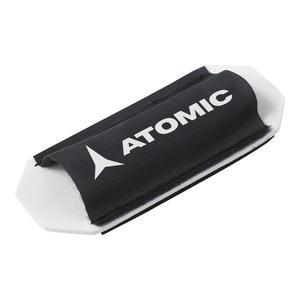 Atomic Nordic Redster Skifix