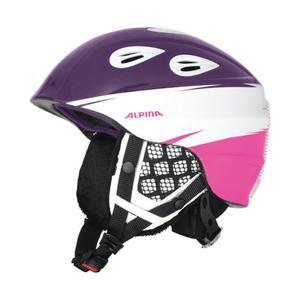 Grap 2.0 Junior - violet/pink