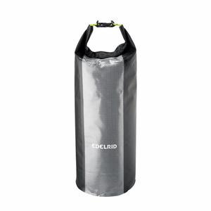 Dry Bag M 20L - slate