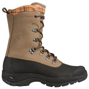Fjall Expedition II Lady - tan