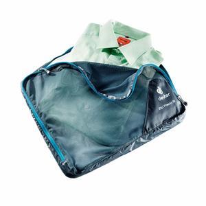 Zip Pack 9 - granite