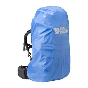 Rain Cover 20-35 L - uncle blue
