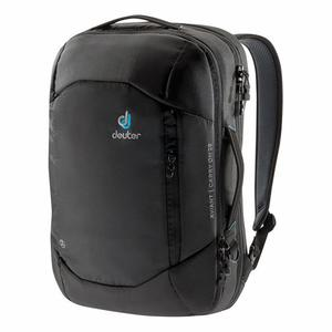 AViANT Carry On 28 - black