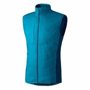 Radical 2 Primaloft Vest - mykonos blue