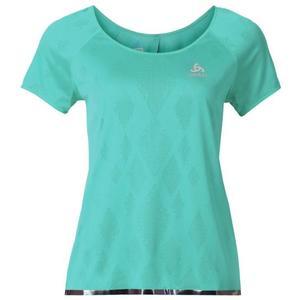 Yotta T-Shirt Women cockatoo