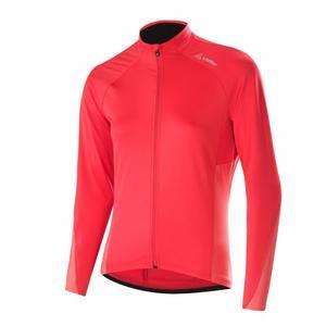 Bike Jersey Hotbond® Women - flamenco