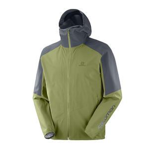 Salomon Outline Jacket Men