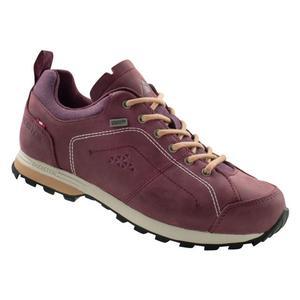 Skywalk PRM LC Women - burgundy/toffee