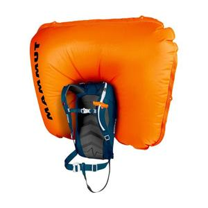 Rocker Removable Airbag 3.0 15 L - marine