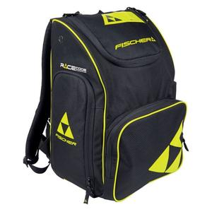 Backpack Race 55