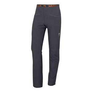 Karpos Fiames Pants - dark grey