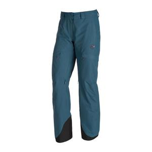 Cruise HS Thermo Pants Women - orion