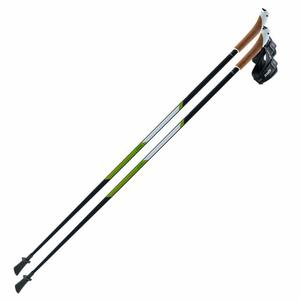 Nordic Walking CT4 Just Go Sport Pole