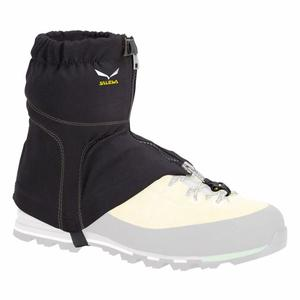 Approach Gaiter - black