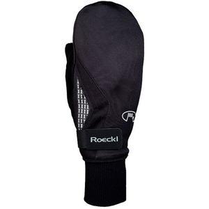 ROECKL Lyngdal Mittens Handschuh