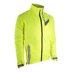 Talvena Biking Jacket - neon