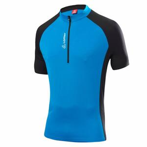 Bike Shirt Rocky - brillant