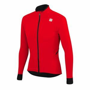 Intensity 2.0 Jacket - red