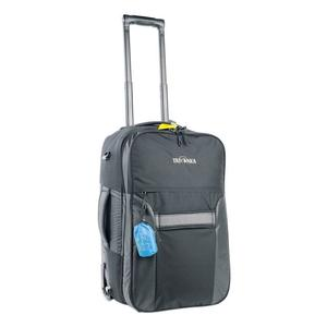 Travel Trolley M - black