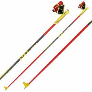 PRC 700 Pole