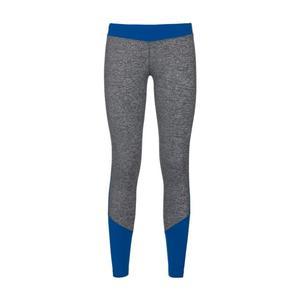 Maget Warm Tights Women - lapis blue