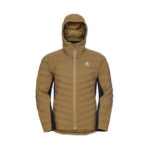 Odlo Jacket Insulated Severin Cocoon