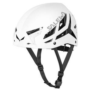 Vayu 2.0 Helmet - white