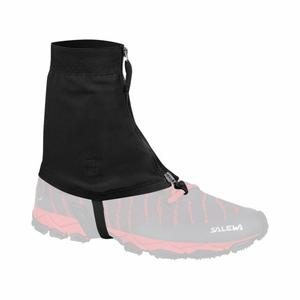 Alpine Speed Strech Gaiter - black