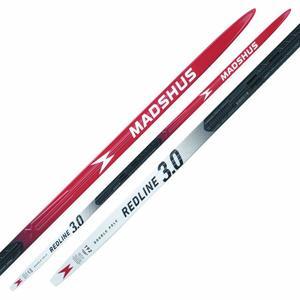 Redline 3.0 DP medium 20/21