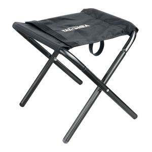 Foldable Chair - black