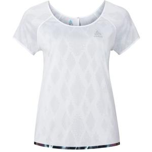 Yotta T-Shirt Women white