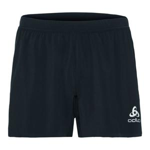 Vigor Shorts - black