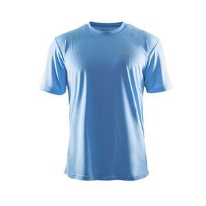 Prime T-Shirt - aqua