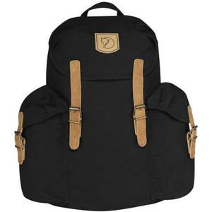 Övik Backpack 15L black