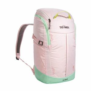 City Pack 22 - pink